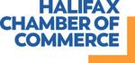 halifax chamber of commerce logo