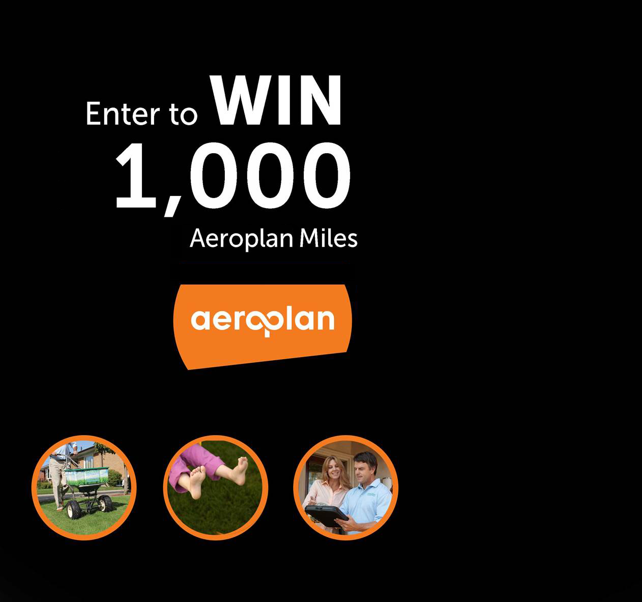 how to buy aeroplan miles